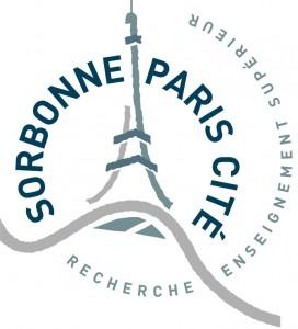logo paris sorbonne cité